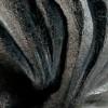 glina teramistika glazure barve za keramiko spletna trgovina tečaji hobby prosti čas