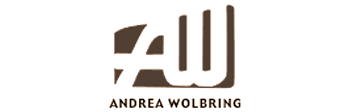 Andrea Wolbring