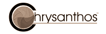 Cyranthos