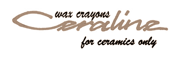Ceraline
