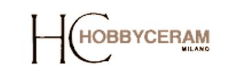 HobbyCeram